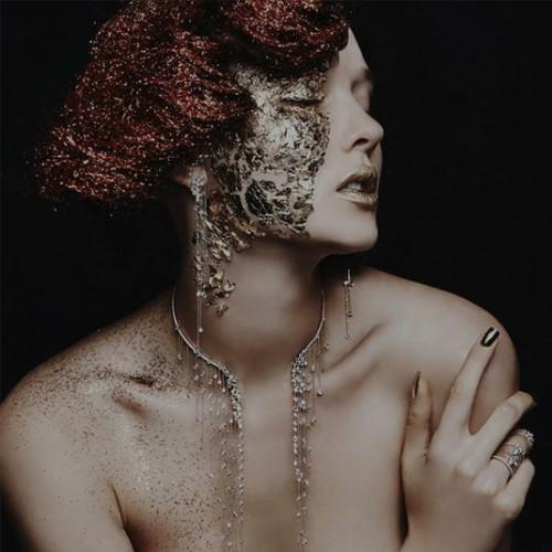 Gianna Jewelry