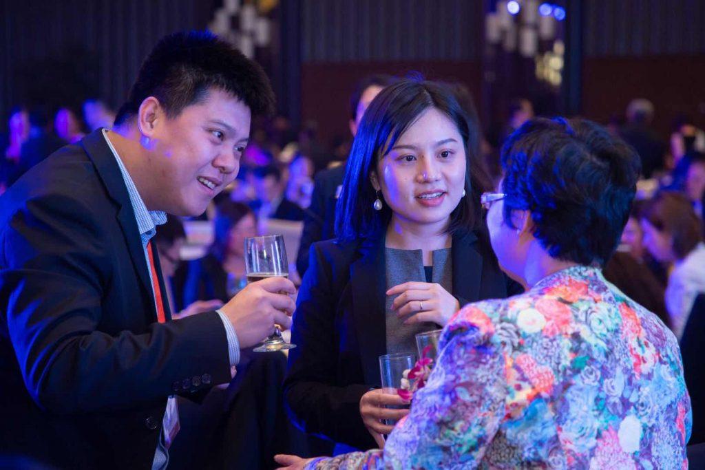 IT&CM Asia 2019